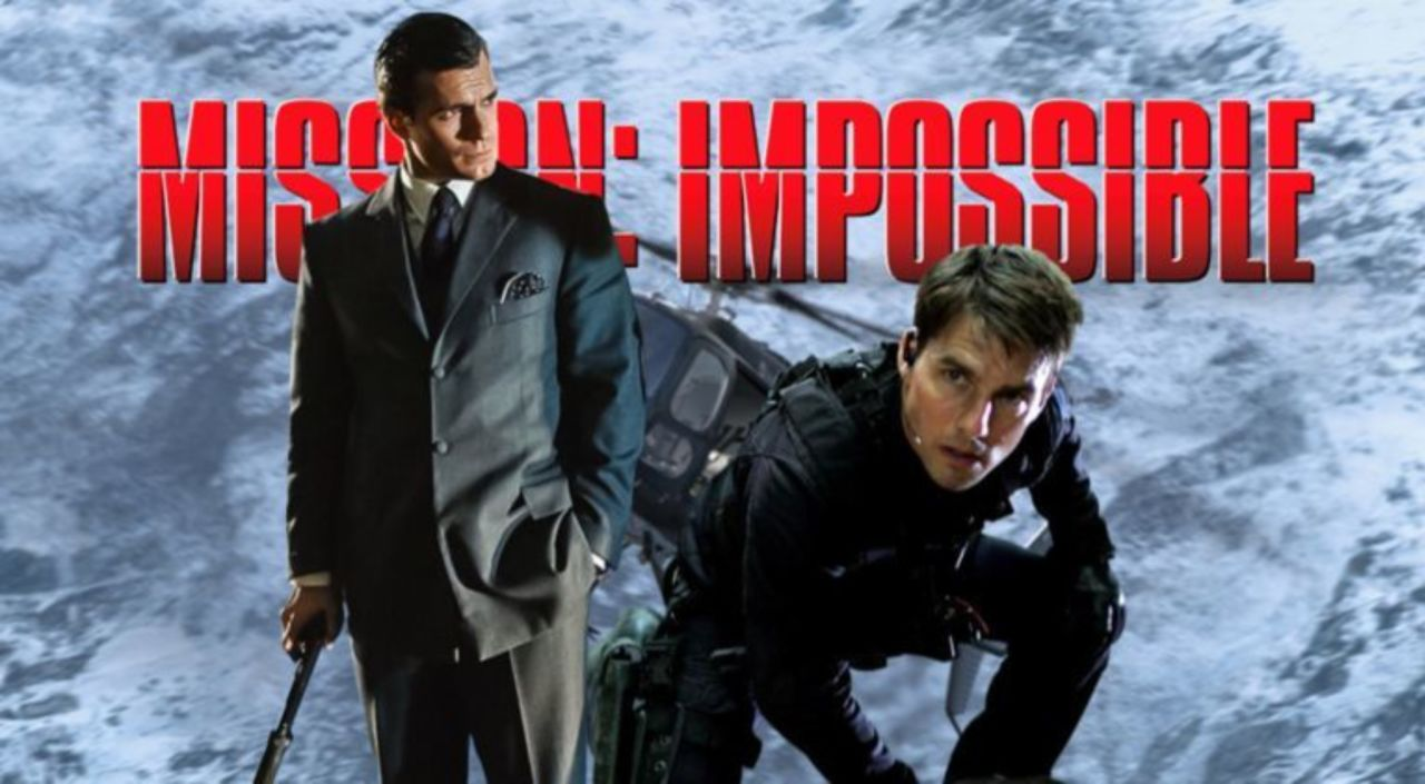 New Mission of Ethan Hunt in Mission Impossible: Fallout