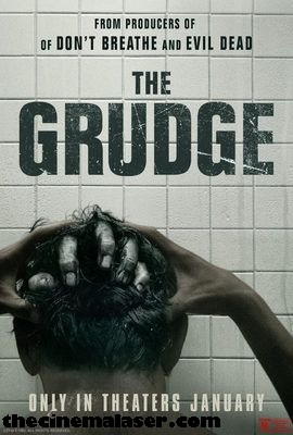Informasi Lengkap Tentang Film The Grudge (2020) : Plot , Casting Hingga Rating Film
